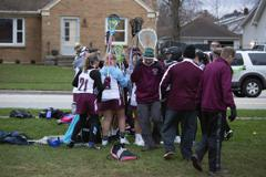 7th 8th grandville lacrosse 041819 367 small