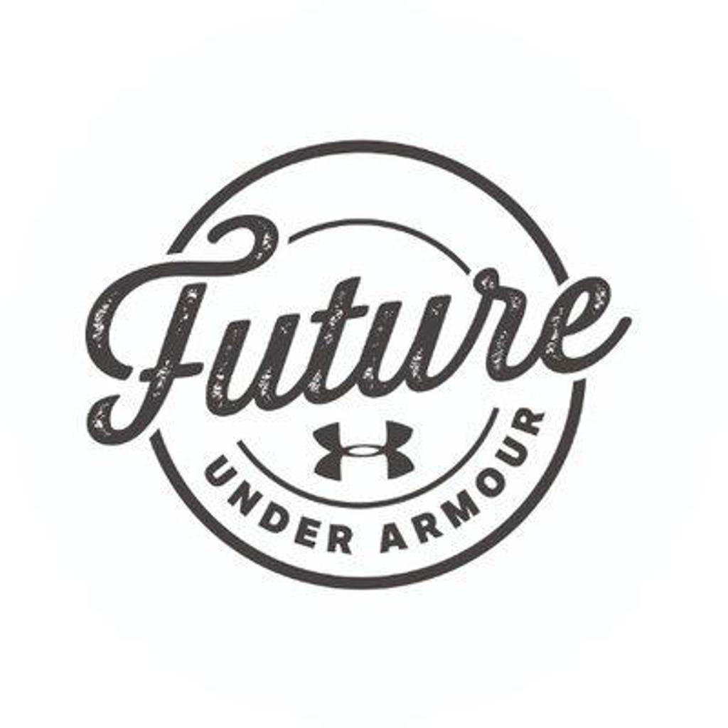 Under Armour Future