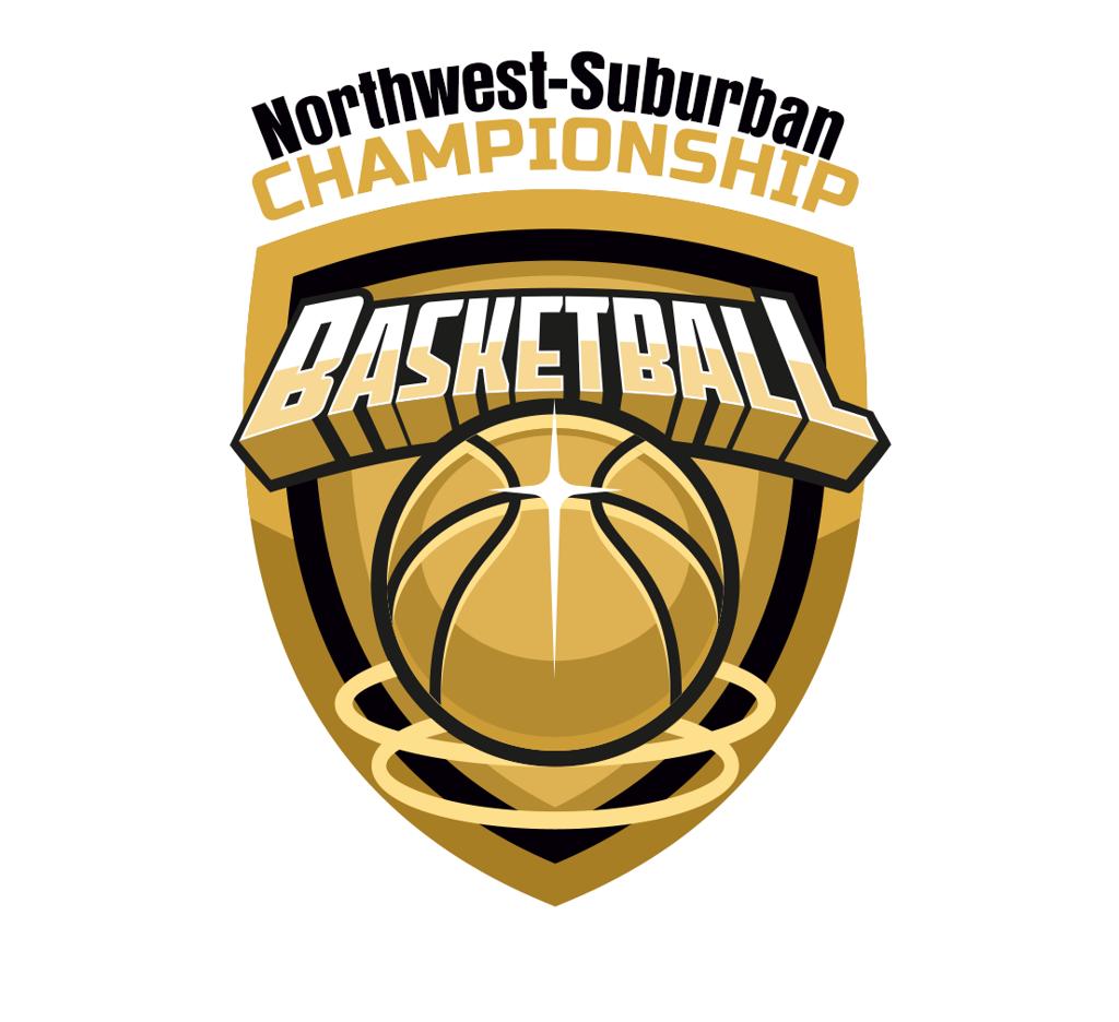 Northwest Suburban Conference Championship logo