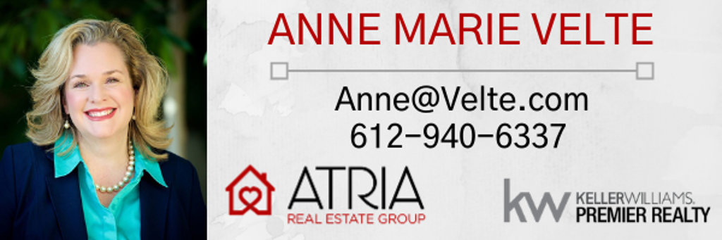 Atria Real Estate Group
