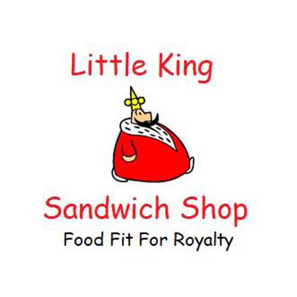 Little King Sandwich Shop