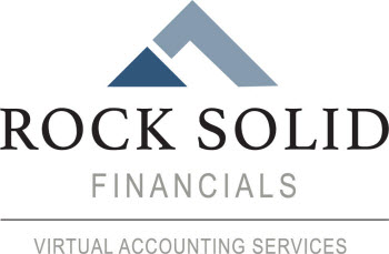 Rock Solid Financials