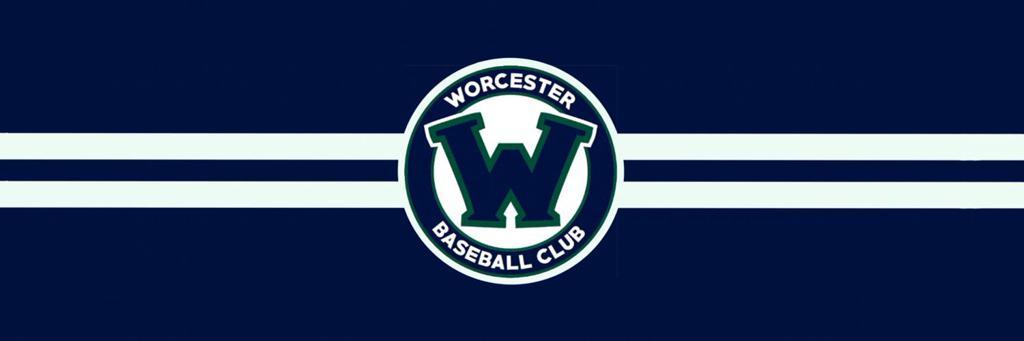 WBC banner