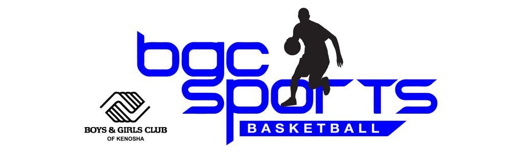 Kenosha Spring Youth Basketball