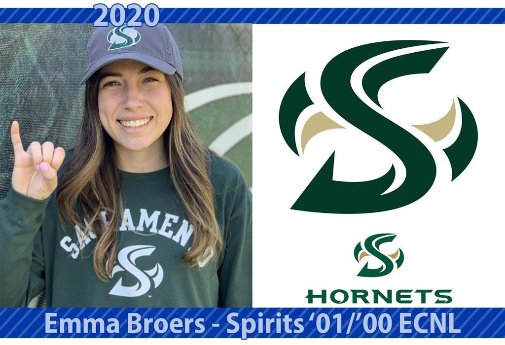Emma Broers