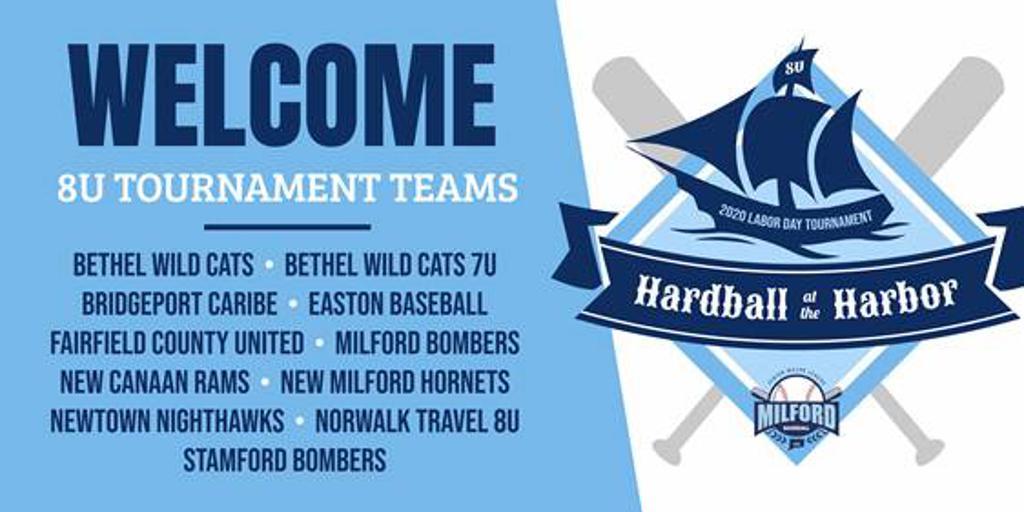 Harbor at the Harbor Teams