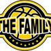 Thefamily small