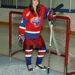 Spring_lake_park_g-hockey_025_small