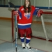 Spring_lake_park_g-hockey_024_small