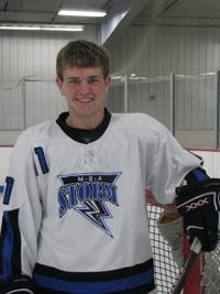 Hockey 2010 009 medium