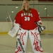 Coon rapids girls hockey 012 small