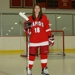 Coon rapids girls hockey 016 small