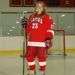 Coon rapids girls hockey 029 small