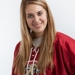 Lshs_hockey1110_120_small