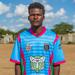 Umberto araujo babalaza fc gazelles team profile wff rccl may 2019 rpnl7565 small