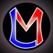 Logo-1_small