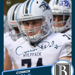 2021 22 trading cards   connor daly rs small