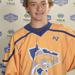 Boys 14u walleye john mattson small