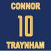 10 traynham small