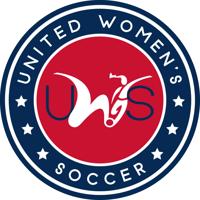 Uws red logo medium