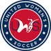 Uws red logo small