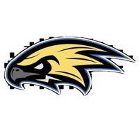 Thunderhawks logo medium medium