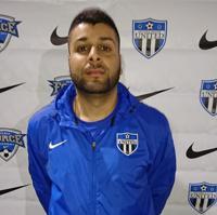 Jay bhindi   osu assistant coach medium