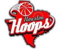 Houstonhoops medium
