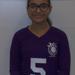 Eliza figueroa 14s regional small