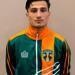 Sameer fathazada small