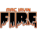 Macirvinfire small