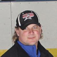 Coach nelson medium