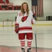 Coon_rapids_girls_hockey_006_small