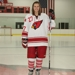 Coon_rapids_girls_hockey_030_small