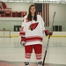 Coon_rapids_girls_hockey_020_small