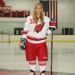 Coon_rapids_girls_hockey_016_small