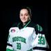 Iris mackinnon photography   boston shamrocks elite womens hockey club   wilmington ma   ice hockey   team photographs   hockey player portraits 1 253 small