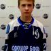 Zassadskiy svyatoslav 309 play small