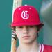 Hayden johnson small