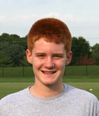 Evan_headshot--_soccer_mid_field_medium