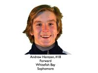 Wns 2012 roster.015 medium