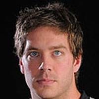 Dawson_paul_medium