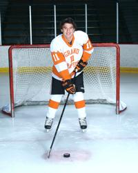 Grhs hockey 009 medium