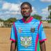 Nrimo mula babalaza fc gazelles team profile wff rccl may 2019 rpnl7552 small