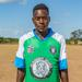 Vasco andre zita agri sul fc leopards team profile wff rccl may 2019 rpnl7477 small