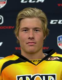 http://cdn1.sportngin.com/attachments/roster_player_info/2714/8163/Brock_Boeser_new_medium.jpg