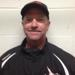 Coach lecy medium small