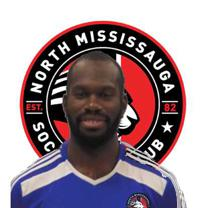 Damion scott.  nmsc league1 headshotejpg medium