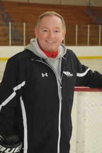 Coach mcfarlane medium