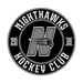 Nght logo small